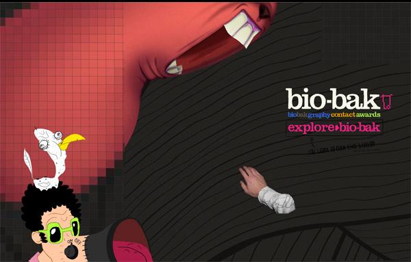 Rummage on the website of Bio-bakRovistiamo sul sito di Bio-bak