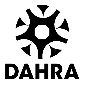 DAHRA - Designers Against Human Rights Abuse