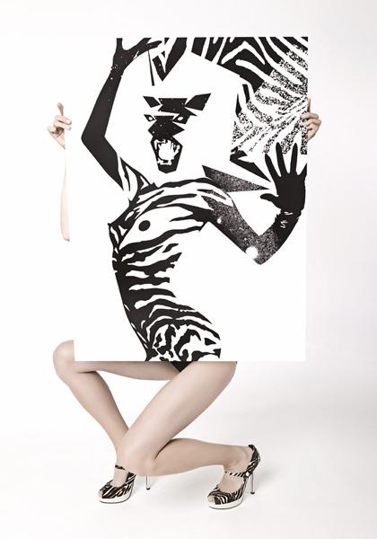 3-tigress
