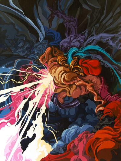 ciborium-emesis