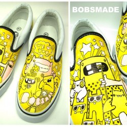 bobsmade_shoes_epidemicnew_by_bobsmade