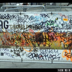 tag_graffiti_grand_palais_34
