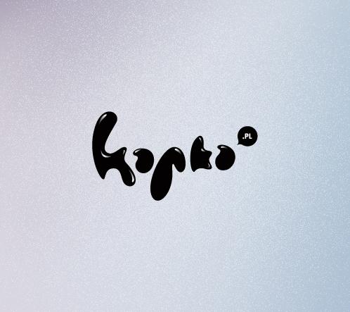 20090205105244_kapka_logo_02