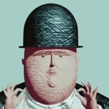 Les Escargots de Philippe GrammaticopoulosLes Escargots de Philippe Grammaticopoulos