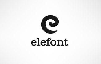 elefont_r