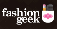 fashion-geek-logo