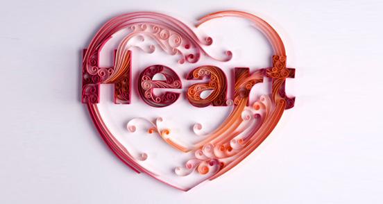 heart-l