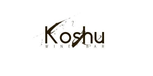 koshu_m