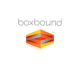 lrg-122-boxbound