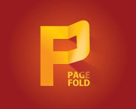 pagefold