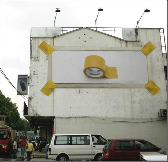 strong-tape-billboard-thumb