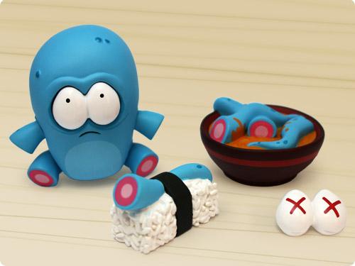 sushi-blue-7