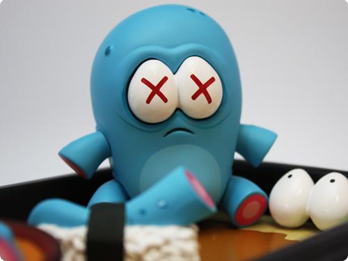 sushi-blue-8