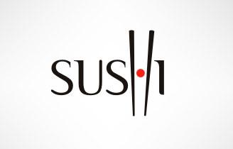 sushi_r