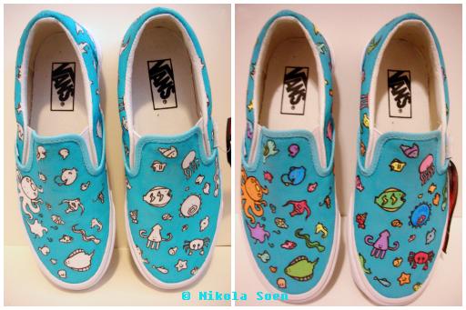 custom_vans_by_nikolacocacola