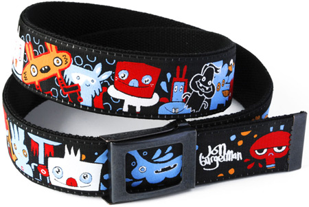 shop-belt-friends