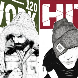 Marco-Klefisch-and-Carhartt-2009-Campaign-Illustrations-2