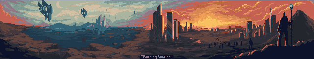 rnburningsunrise