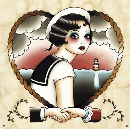 ang09-sailorssweetheart