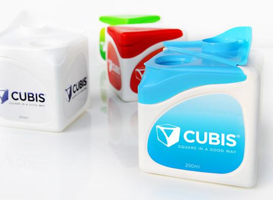 cubis1
