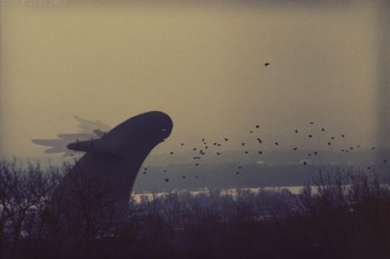 _flyway-apocalypse_ua-550x366