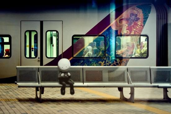 kl_train_station_ekspress_img_4487-stas_kulesh_s_-550x366