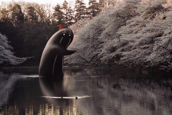 spring-sakura-copy-550x367