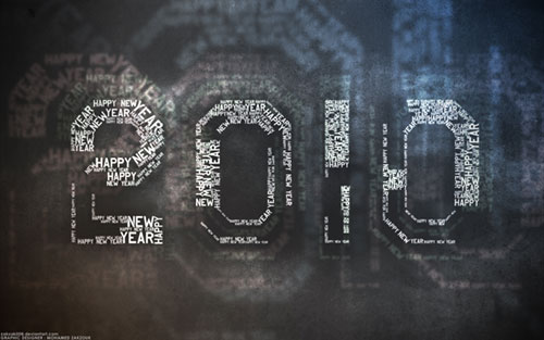 happy-new-year-wallpaper-10