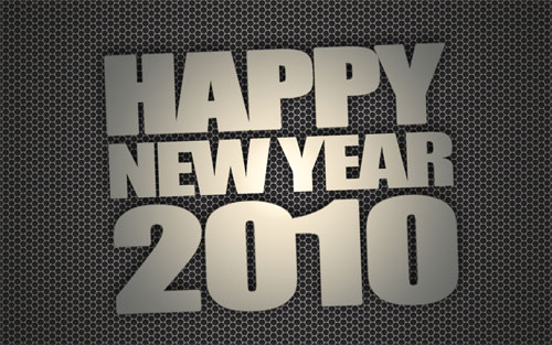happy-new-year-wallpaper-11