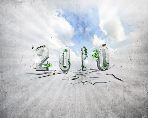happy-new-year-wallpaper-13