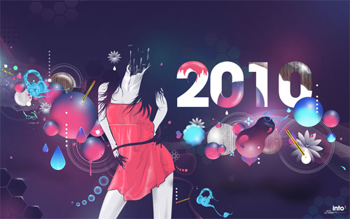 happy-new-year-wallpaper-14