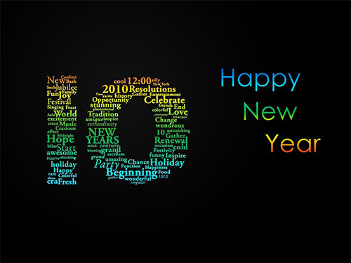 happy-new-year-wallpaper-9
