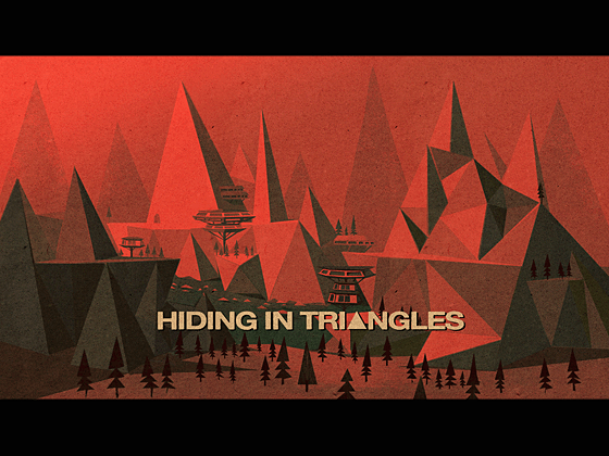 hiding_in_triangles_1967