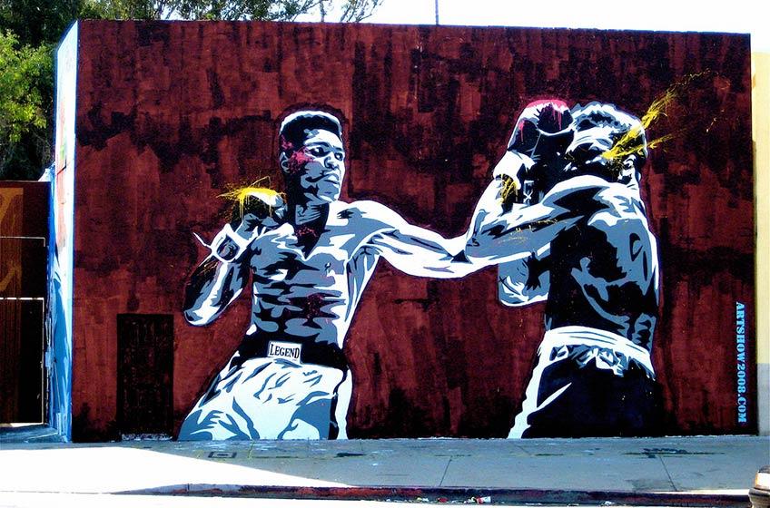 Sportski grafiti! - Page 2 Mbw_losangeles_sport