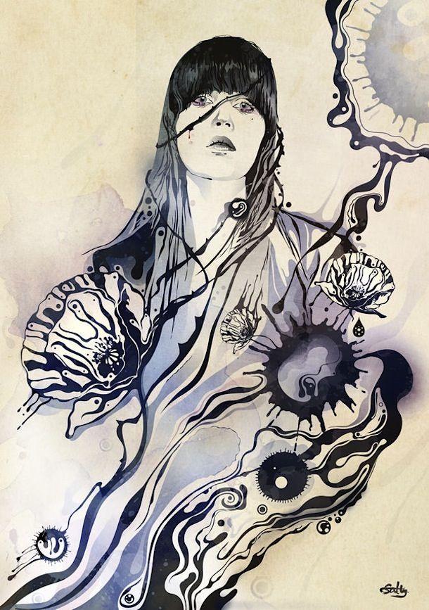 Visual Inspiration from China, Vol. 6