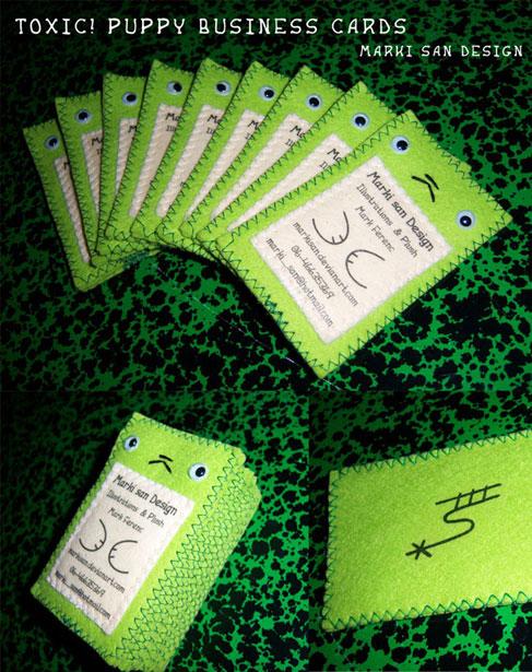 35 Inspirational Creative Business Card35 Inspirational Creative Business Card