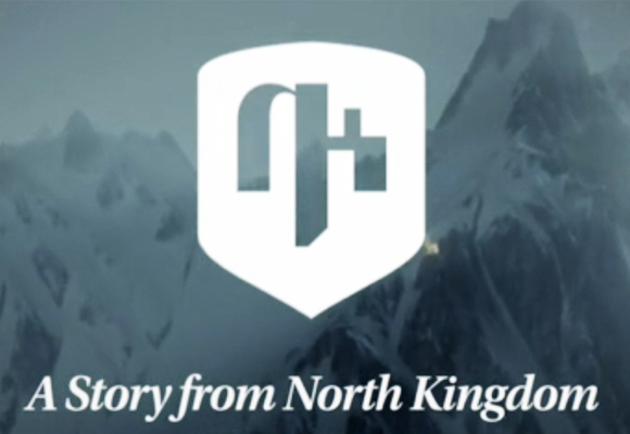 North Kingdom Creative Agency