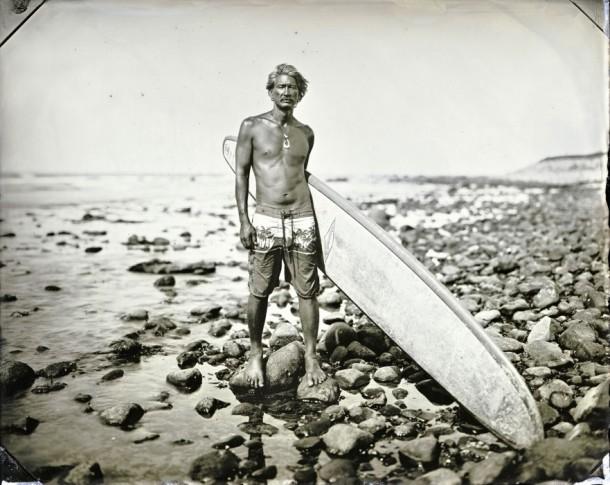 SurfLand by Joni SternbachSurfLand by Joni Sternbach