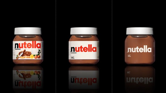 Minimalist Packaging by Antrepo