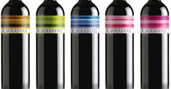 30 awesome wine label designs30 awesome wine label designs