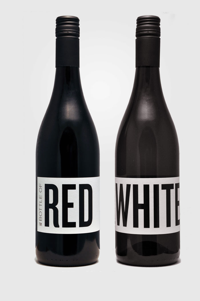 30 awesome wine label designs30 awesome wine label designs ...