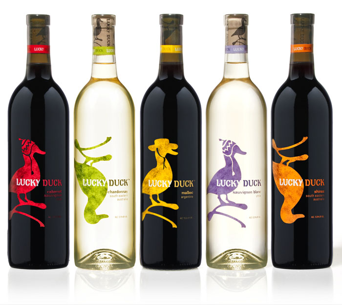 30 awesome wine label designs 30 awesome wine label designs
