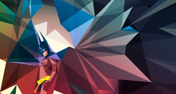 Liam Brazier's Fractal Digital ArtLiam Brazier's Fractal Digital Art