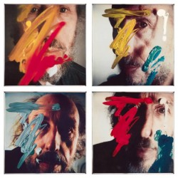 RichardHamilton_Selfportraits