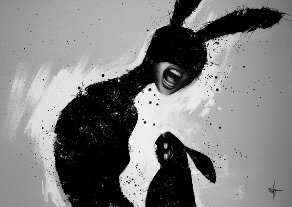 Noir by SITNoir by SIT