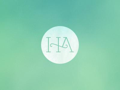 20 Clever Monogram Logo Designs
