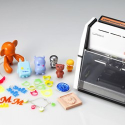 iModela-USB-3D-Printer
