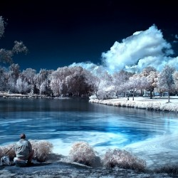 infrared-photography-fisherman11[1]