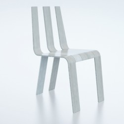 kutarq fork chair view 00