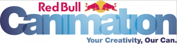 Calling all budding animators - final call for entries to Red Bull Canimation!